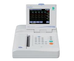 CAVI(血管年齢測定)